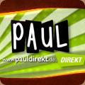 Pauldirekt