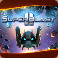 Super Blast 2 von Phantoom Entertainment