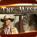 The West - A browsergame by InnoGames