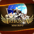 Tribonia von InnoGames