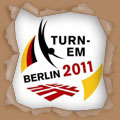 Turn EM Berlin 2011